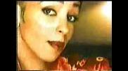 Mya Feat. Missy Elliott Bye Bye