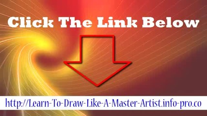 How To Draw For Beginners, Realistic Drawing Step By Step, Portrait Drawing Step By Step, Drawing Le