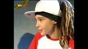 Tom Kaulitz - Tokio Hotel