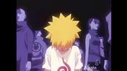 Naruto and Saske^^