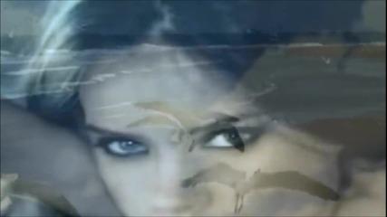 Гръцка Премиера Nikos Vertis 2013 - Kratise Me- Задръж ме