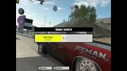 Need For Speed Pro Street.mp4