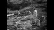 Seven Samurai (1954) Български Субтитри 4-9