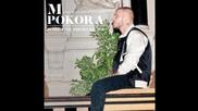 M. Pokora - Juste Une Photo De Toi