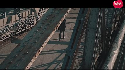 Mite Stoilkov - Odi Si Official Video