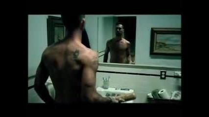 Анонс на Maroon 5 - Wake Up Call