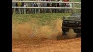 Colin Mcrae Rally 2005 Driving ;)