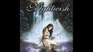 Nightwish - Ocean Soul