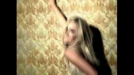 Ашли Тисдейл - - - Crank It Up - - - Високо Качество