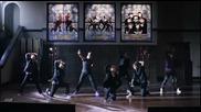 Quest Crew Get Ready For Americas Best Dance Crew Season 4