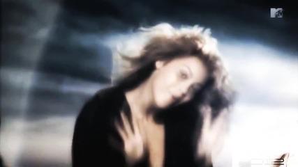 Beyonce & Britney // Good Hit