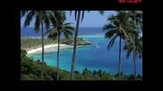 Пиратите от Дивите острови (1983) Бг Аудио ( Високо Качество ) Част 1 Филм