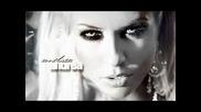 New Andrea feat. Costi - Lubovnik [ lover ] 2010 {cd rip}