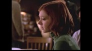 Buffy - 5x22 - The Gift 2