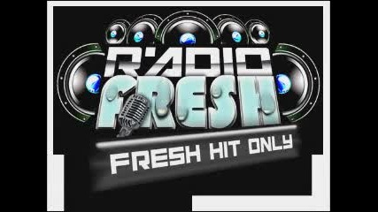 2/2 Radio Fresh - Dance Selection 08.10.2011