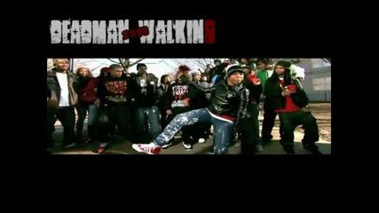 * 2010 * Shawty Lo - A Town ( A T L ) / Ft. Ludacris, The - Dream & Gucci Mane