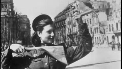 Руските Партизани