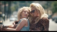 ♫ Britney Spears, Iggy Azalea - Pretty Girls ( Official Video) превод & текст