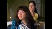 Trailer of Ugly Betty3