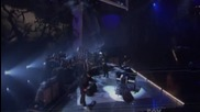 Evanescence - My Immortal (acoustic Live) Hdtv