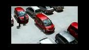 Pub Renault Modus