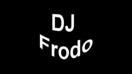 dj frodo - electrotherapy
