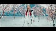 Премиера» Iggy Azalea - Black Widow ft. Rita Ora +превод & текст.