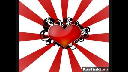 Arash & Helena - Pure Love