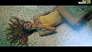 Tea Tairovic X Tozla - Mala Official Video