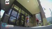 CVS Health Taking Over Target's Pharmacy, Clinics for $1.9 Bn