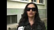 """ЕКО България обяви кампанията """"Випуск 2008: Обади се, като стигнеш!"""""""