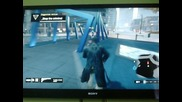 Watch_dogs [mini Gameplay]