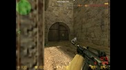 magic 1shot 1 scan Rallen [esl] - High Quality [cs] Counter Strike