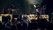 Linkin Park - Wake Live Road To Revolution