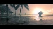 Красотите на Мавриций - Shanti Maurice