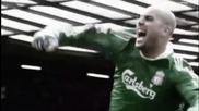 06.03.2011 | Ливърпул - Манчестър Юнайтед