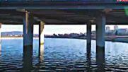 КЪРДЖАЛИ ( водното  огледало )