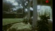 Тайната на времето-блаватска-2