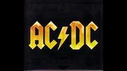 Ac Dc - Black Ice - Цял Албум