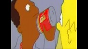 HomerRap