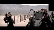 Linkin Park - What I've Done (official Video)