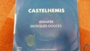 Castelhemis- d`ou vient le vent 1969