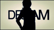 ~dream Life~
