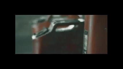 [ Bg Subs ] Papa Roach - Burn