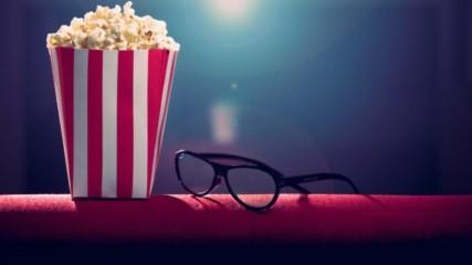 10 филма със заплетен сюжет и неочакван край