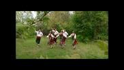 Sestri Dinevi - Mari kako Tudoro