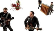 Barenaked Ladies - Thanks That Was Fun (Video Version) (Оfficial video)