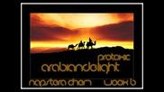 Arabic House Protoxic - Arabian Delight (napster-achem-&-woox-b-remix)