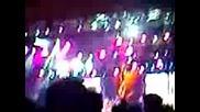 концерта на слави в варна