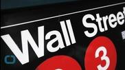 U.S. Core Capital Goods Orders Rise; Transportation Orders Fall